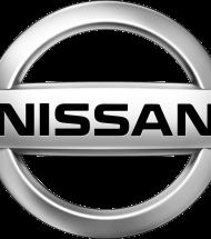 Nissan Airbag Kapakları